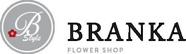 Cvjećarna Branka